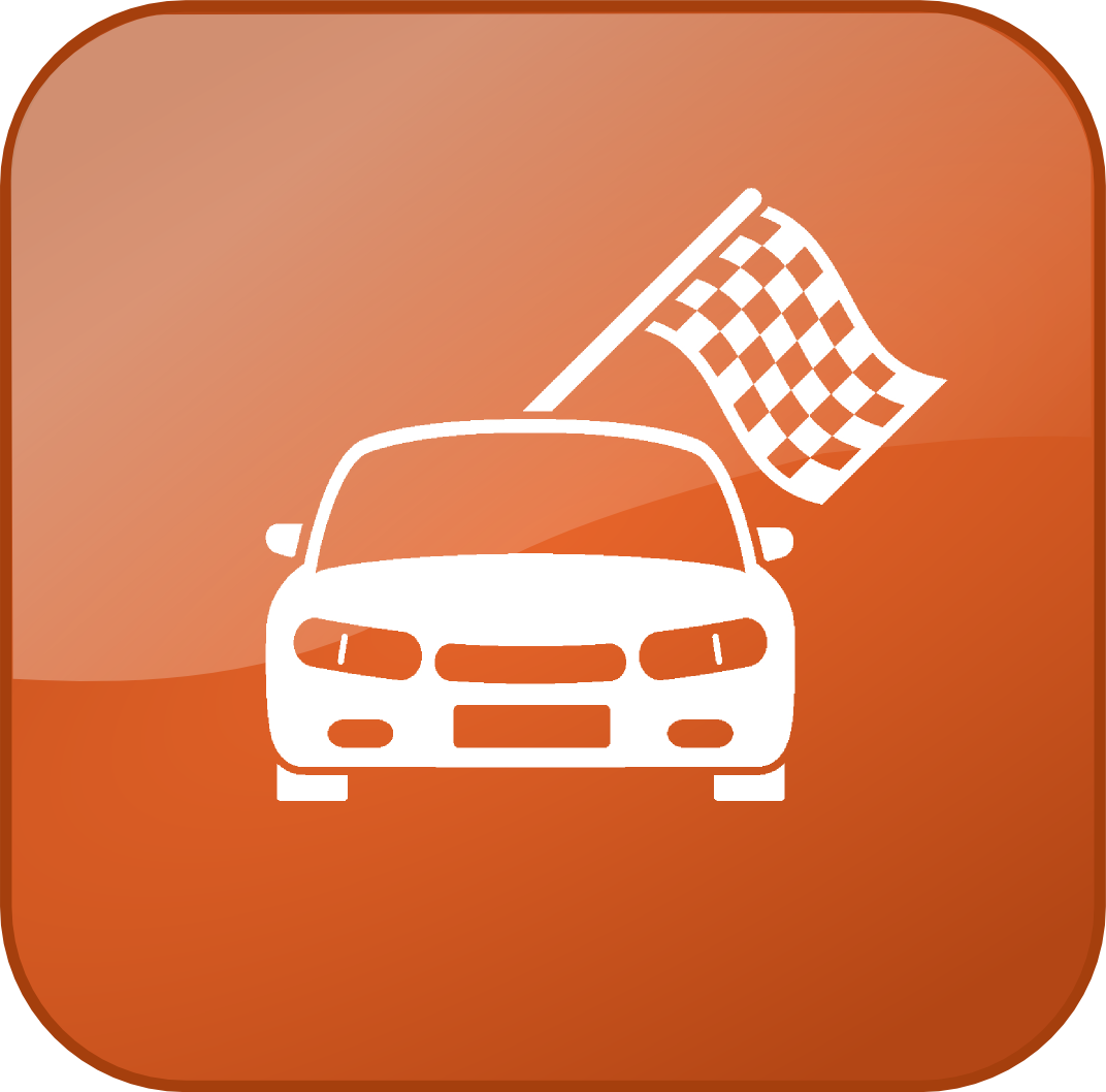Driving Style Competitions