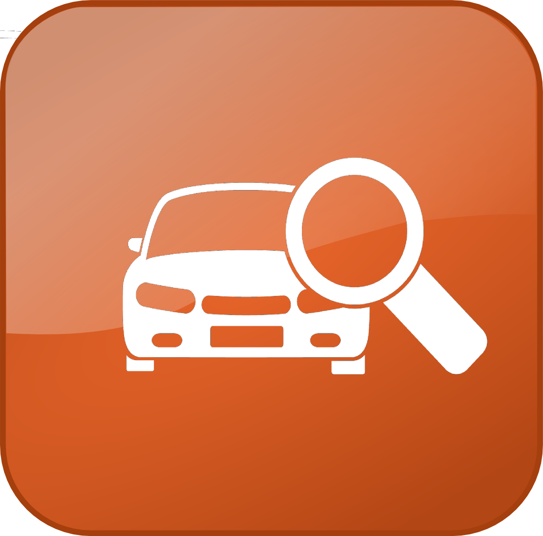 Vehicle Status Reports and Search