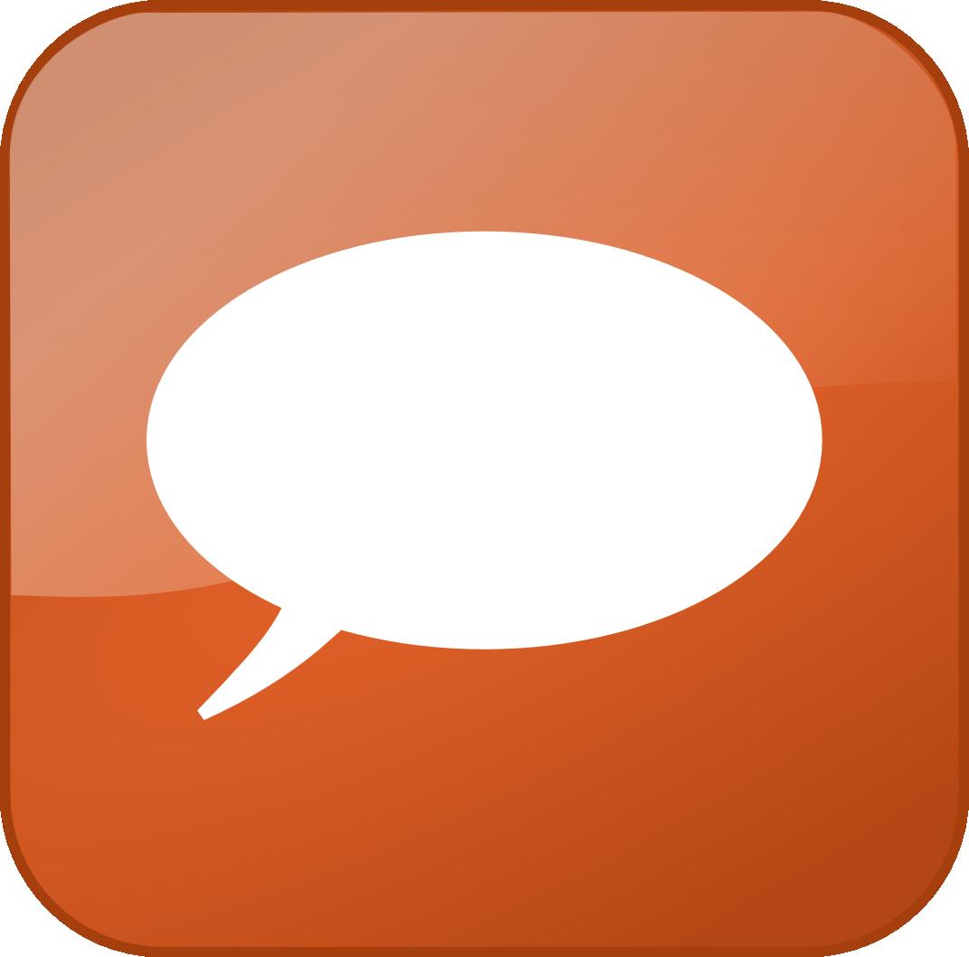Customer Messaging