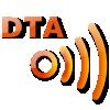 DriveTech Australia